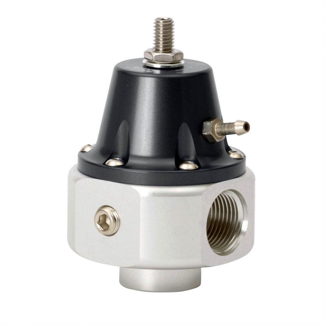 Turbosmart Regulator Ciśnienia Paliwa FPR-3000 AN10 - GRUBYGARAGE - Sklep Tuningowy